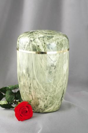 Zehner Bestattungen Urnen
